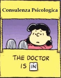 peanuts-lucy-psychiatrist1