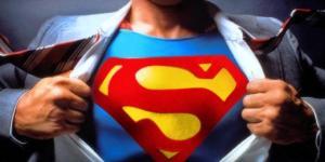 361115-superman_super