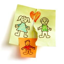 coppia-separata-genitori-113577_250x250