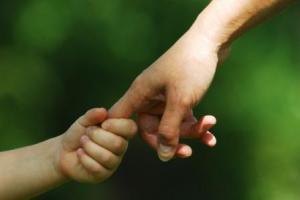 Eltern_Kind-Projekt