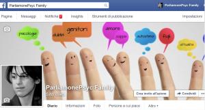 facebook ppf
